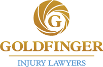 Goldfinger Injury Lawyers
